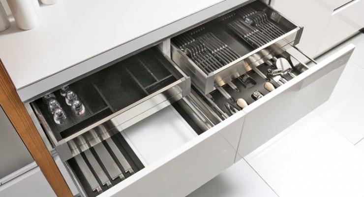 Cucine Progetto