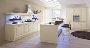 Cucine Classiche (2)