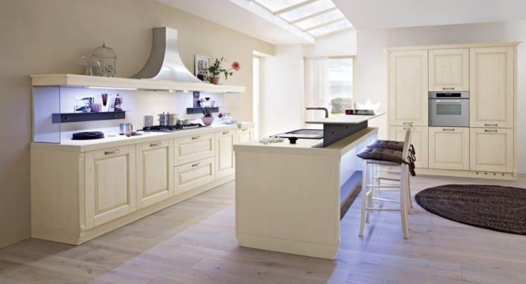 cucine componibili san marino cucine componibili 0672902399 cucine roma cucine classiche