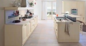Cucine Classiche (3)