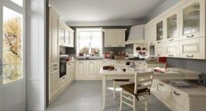 Cucine Classiche (4)