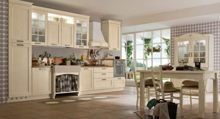 06.72902399 - cucine roma ? cucine componibili castelli romani - Cucine Componibili