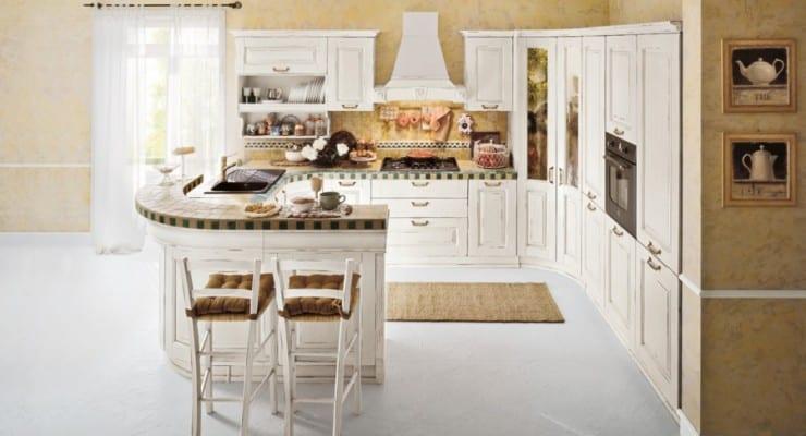 Cucine roma cucine componibili provincia - Cucine industriali roma ...