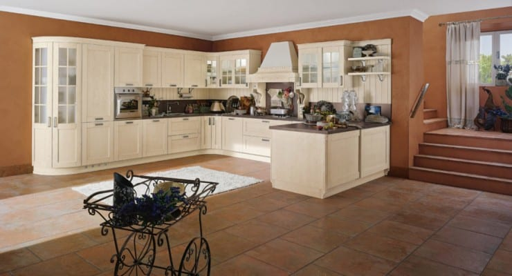 Cucine In Offerta Litorale Romano – 06.72902399 – CUCINE ROMA