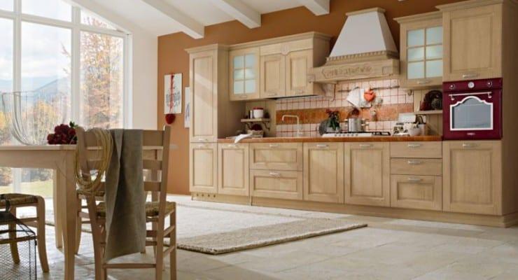 Cucine In Offerta Roma Centro – 06.72902399 – CUCINE ROMA