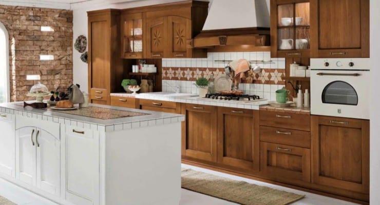 Fabbrica Cucine Componibili Roma.Outlet Cucine Roma Cucine Roma