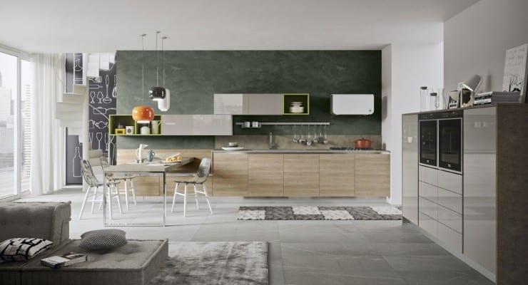 Cucine Moderne Roma (1)