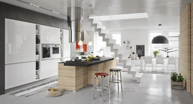 Cucine Moderne Roma (2)