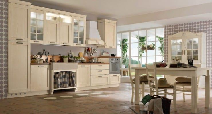 Cucine su misura roma sud cucine roma - Cucine su misura roma ...