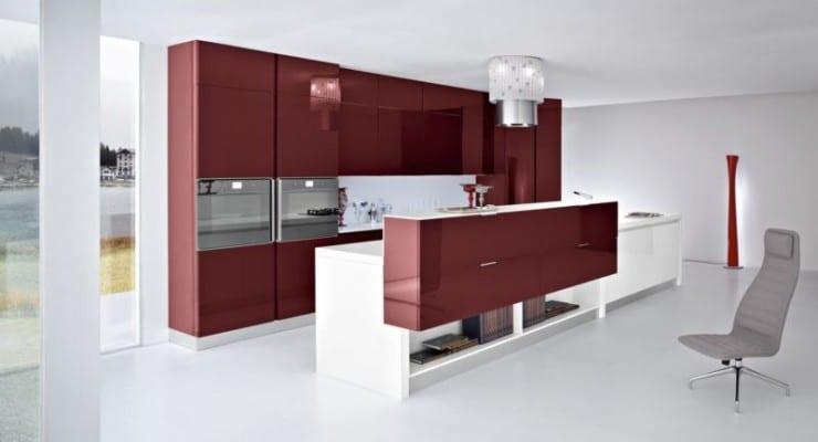 06.72902399 - CUCINE ROMA – Cucine Su Misura Roma