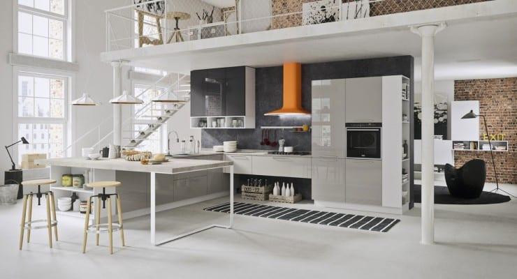 Outlet cucine castelli romani cucine roma - Cucine outlet roma ...