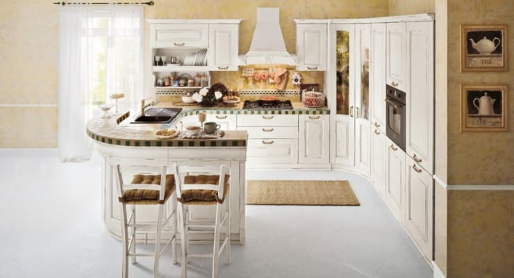 06.72902399 - cucine roma ? outlet cucine cinquina , outlet cucine ... - Cucine Roma Outlet