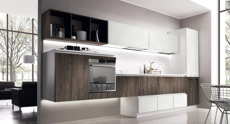06.72902399 - CUCINE ROMA – Outlet Cucine Roma Nord