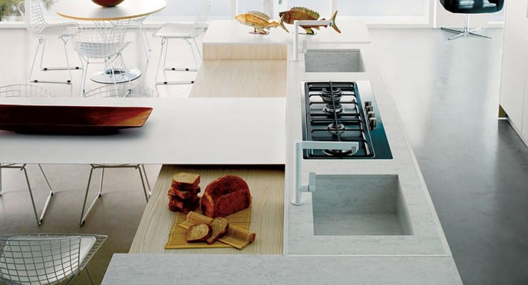 Outlet cucine roma sud cucine roma for Outlet arredamento roma